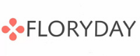 Floryday Coupons, Promo Codes and Offers Logo