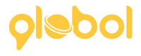 Globol Coupons, Promo Codes and Offers Logo