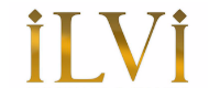 ilvi Coupons, Promo Codes and Offers Logo