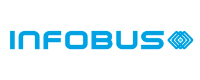 Infobus Coupons, Deal and Offers Logo