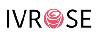 IVRose Coupons, Promo Codes and Offers Logo