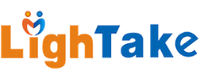 LighTake Coupons, Promo Codes and Offers Logo