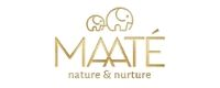 Maate Coupons, Promo Codes and Offers Logo