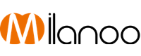 Milanoo Coupons, Promo Codes and Offers Logo