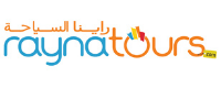 Rayna tours Coupons, Deals and Offers Logo