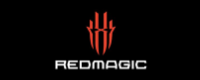 RedMagic Coupons, Promo Codes and Offers Logo
