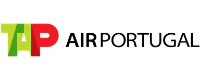 Tap Air Portugal Coupons, Promo Codes and Offers Logo