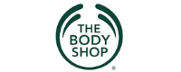 BodyShop Coupons, Promo codes and Offers Logo