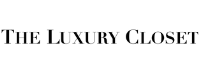 TheLuxuryCloset Coupons, Promo Codes and Offers Logo