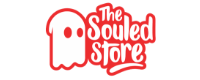The Souled Store Coupons, Promo Codes and Offers Logo