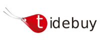 TideBuy Coupons, Promo Codes and Offers Logo