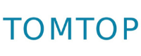 TomTop Coupons, Promo Codes and Offers Logo