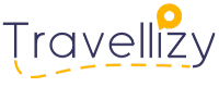 Travellizy Coupons, Promo Codes and Offers Logo