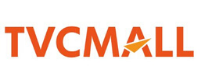 TVC Mall Coupons, Promo Codes and Offers Logo