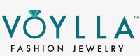 Voylla Coupons, Promo Codes and Offers Logo