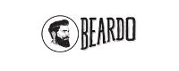 Beardo Coupons, Promo Codes and Offers Logo