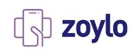 Zoylo Coupons, Promo Codes and Offers Logo