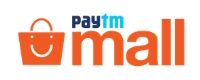 Paytm Mall Coupons, Promo Codes and Offers Logo