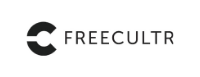 FREECULTR Coupons, Promo Code and Offers Logo